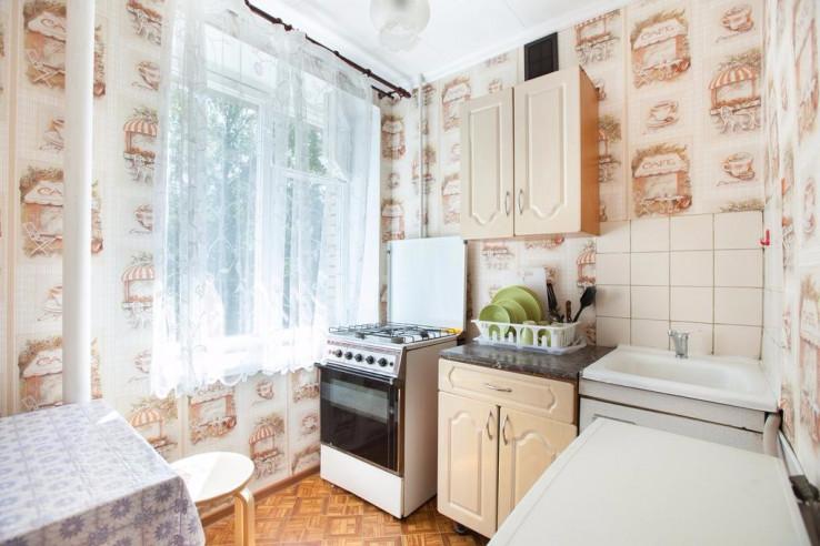 Pogostite.ru - Апартаменты Брусника Щукинская | Москва | м. Щукинская | Wi-Fi #2