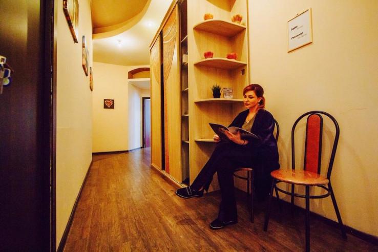 Pogostite.ru - Пафос на Кремлевской | Москва | м. Боровицкая | Wi-Fi #6