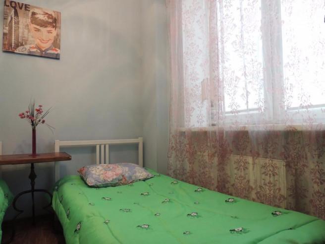 Pogostite.ru - Дмитровка | м. Чистые пруды | в центре | парковка #7