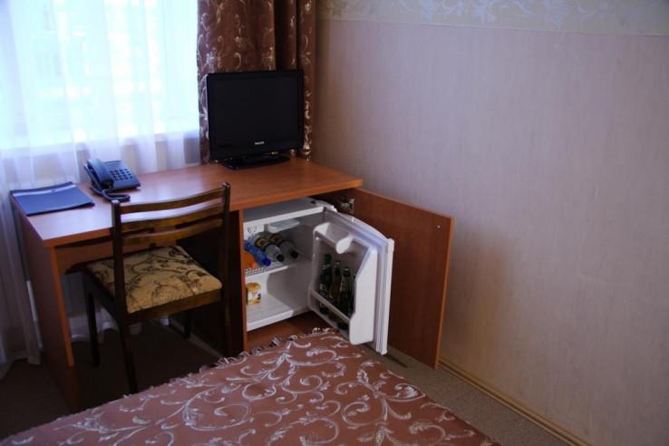 Pogostite.ru - Парус на Московской | Екатеринбург | Wi-Fi #31