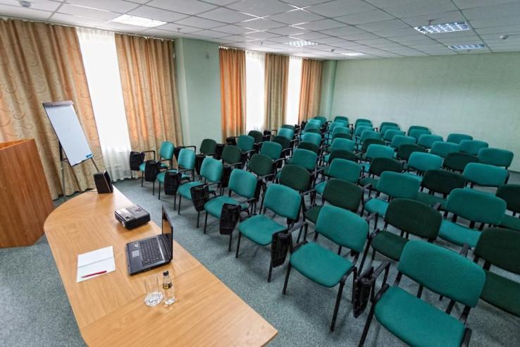 Pogostite.ru - Парус на Московской | Екатеринбург | Wi-Fi #40