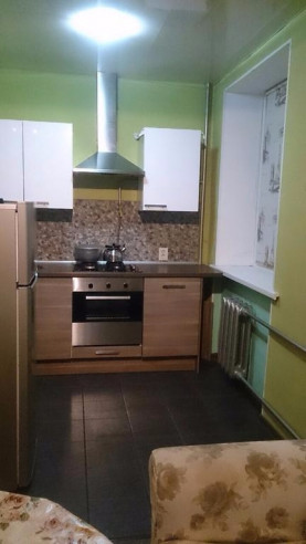 Pogostite.ru - Апартаменты квартира метро Профсоюзная | Бесплатный Wi-Fi #1