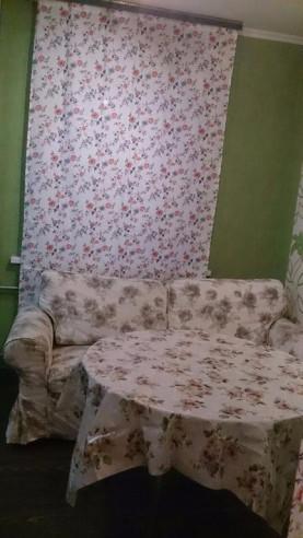 Pogostite.ru - Апартаменты квартира метро Профсоюзная | Бесплатный Wi-Fi #3