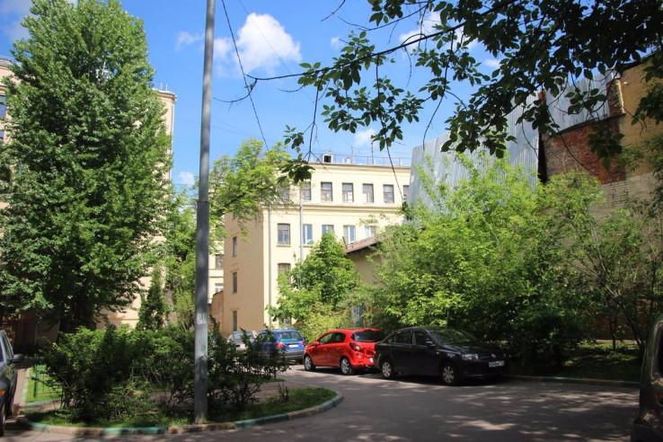 Pogostite.ru - Роял Кэт | Royal Cat | Москва | м. Красные ворота | Wi-Fi #1