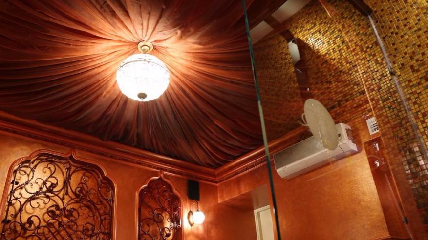 Pogostite.ru - Роял Кэт | Royal Cat | Москва | м. Красные ворота | Wi-Fi #23