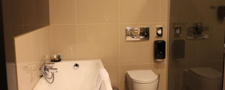 Pogostite.ru - МОНА (Свадебный Загородный отель) #74