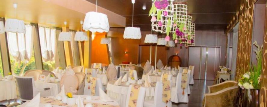 Pogostite.ru - МОНА | Свадебный Загородный отель | #46
