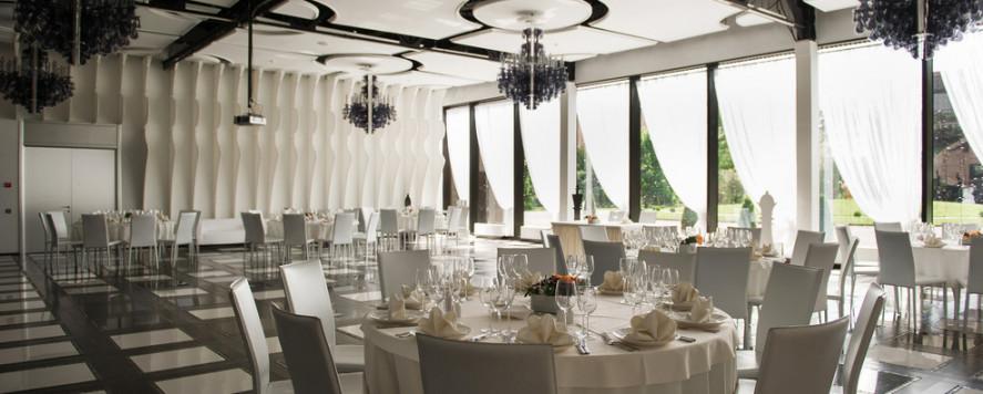 Pogostite.ru - МОНА | Свадебный Загородный отель | #15