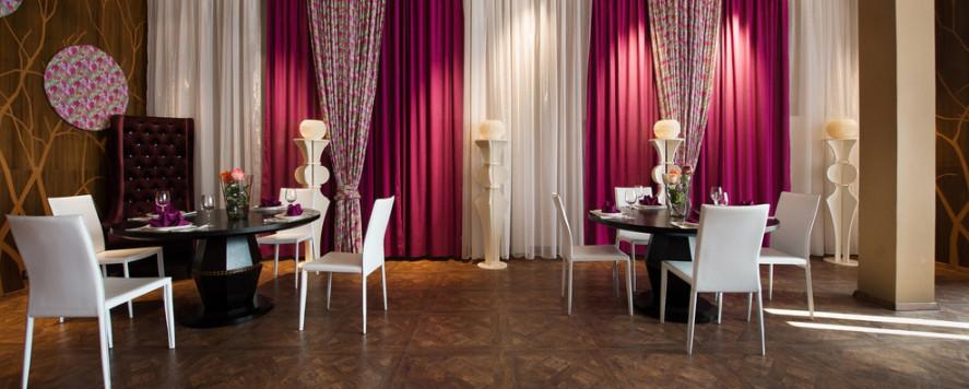 Pogostite.ru - МОНА | Свадебный Загородный отель | #42