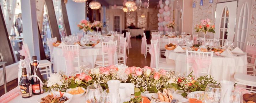Pogostite.ru - МОНА | Свадебный Загородный отель | #39
