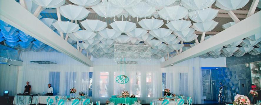 Pogostite.ru - МОНА | Свадебный Загородный отель | #27