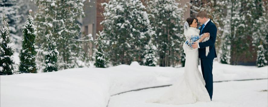 Pogostite.ru - МОНА | Свадебный Загородный отель | #32