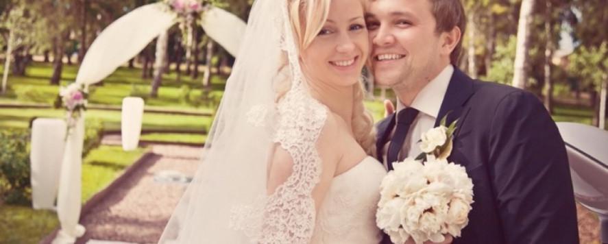 Pogostite.ru - МОНА | Свадебный Загородный отель | #8