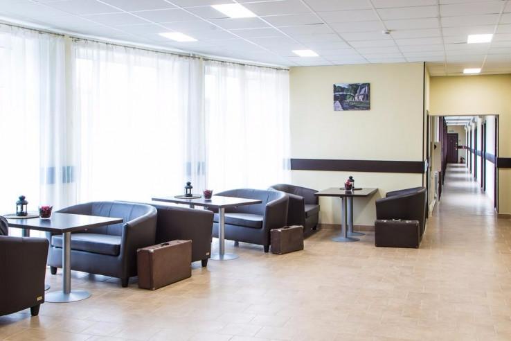 Pogostite.ru - Станция Королёв #13