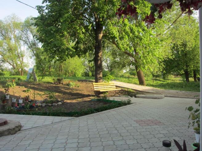 Pogostite.ru - Волна | Суздаль | Парковка #6