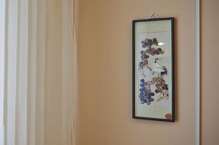 Pogostite.ru - ПАНОФФ | Эконом-отель | Москва | м. Текстильщики | Парковка #15