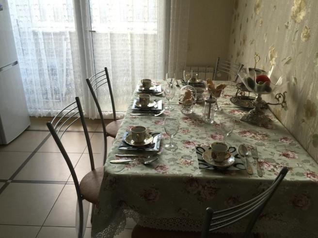 Pogostite.ru -  на Профсоюзной | м. Профсоюзная | Парковка #9