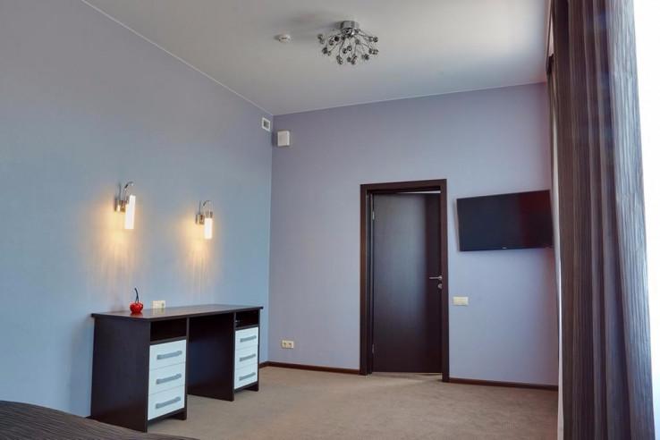 Pogostite.ru - Prestige Hotel #22