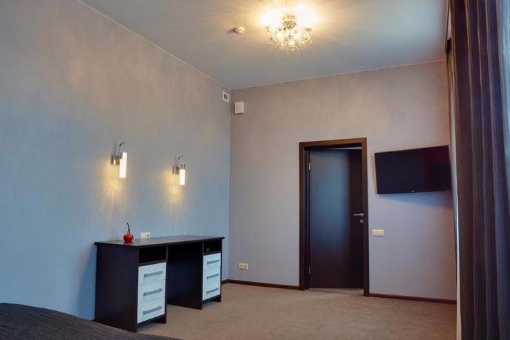 Pogostite.ru - Prestige Hotel #24