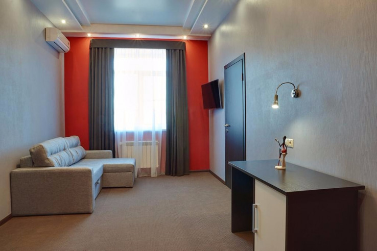 Pogostite.ru - Prestige Hotel #25