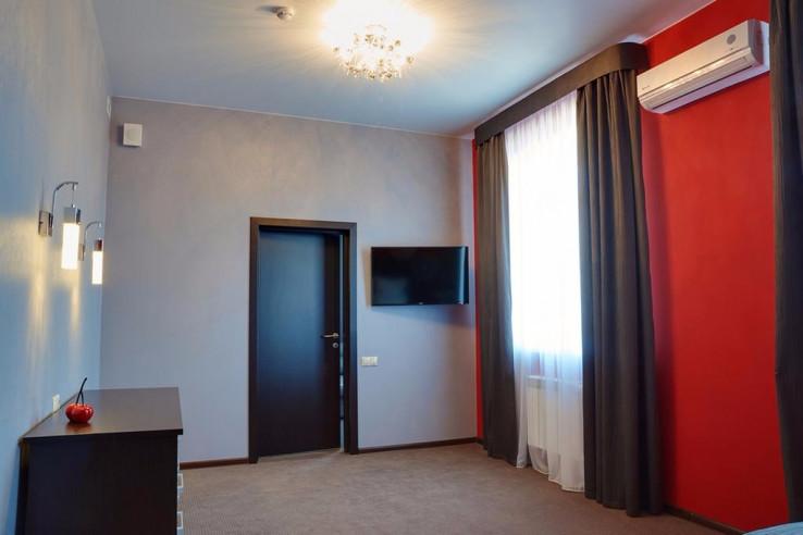 Pogostite.ru - Prestige Hotel #27