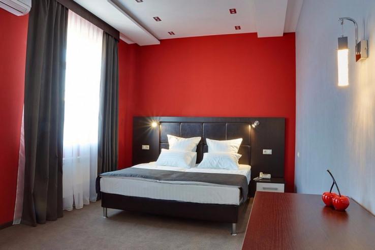 Pogostite.ru - Prestige Hotel #21