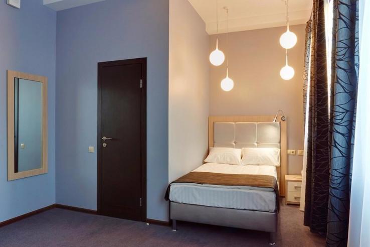 Pogostite.ru - Prestige Hotel #23