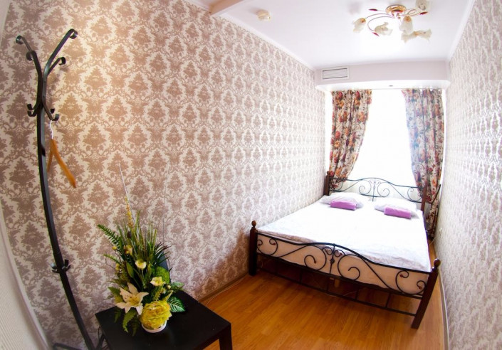 Pogostite.ru - Астра на Арбате (Общежитие в центре) #1
