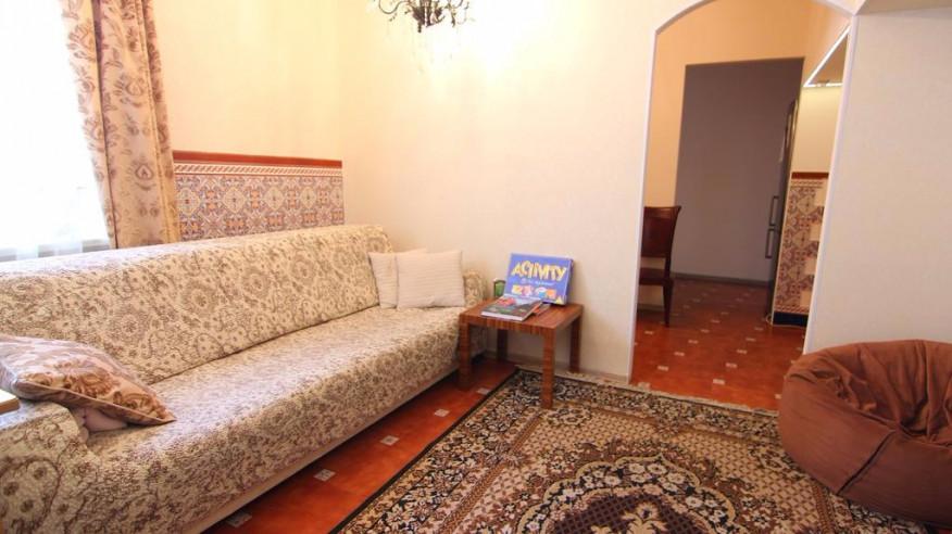 Pogostite.ru - Астра на Арбате (Общежитие в центре) #15