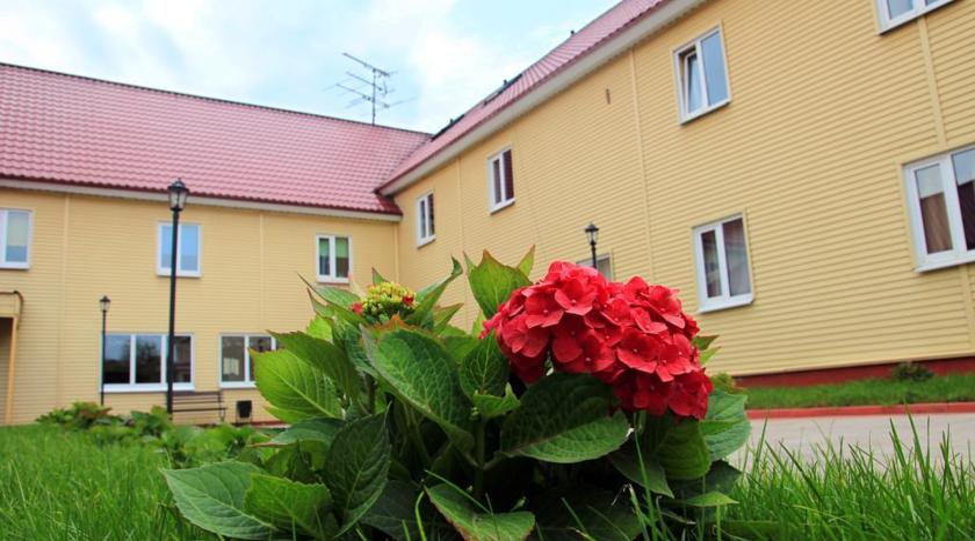 Pogostite.ru - АВИАТОР | SVO Шереметьево | БЕСПЛАТНЫЙ трансфер от-и-до аэропорта #6