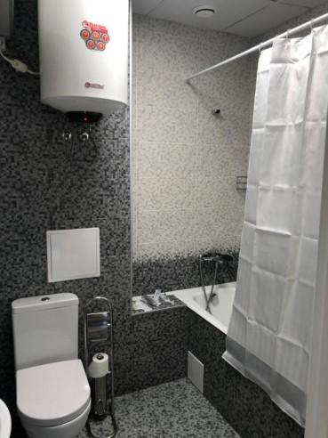 Pogostite.ru - New City Inn (б. ГородОтель на Павелецком) #21