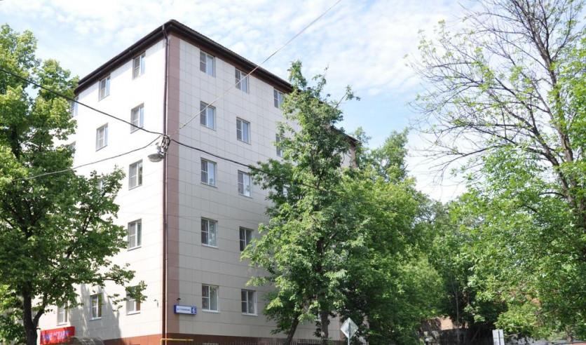 Pogostite.ru - Сокольники (рядом с метро) #2