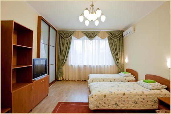 Pogostite.ru - На Белорусской | м. Белорусская | Wi-Fi #4