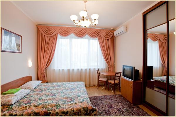 Pogostite.ru - На Белорусской | м. Белорусская | Wi-Fi #11