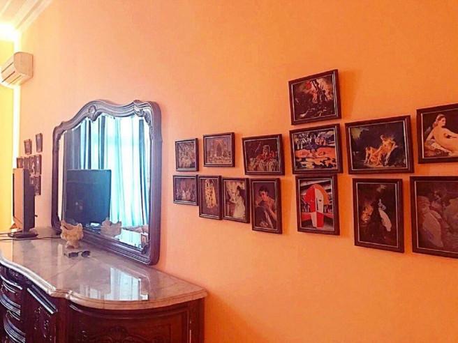 Pogostite.ru - Гостевой дом на Первой Тверской-Ямской | м. Белорусская | Парковка #3