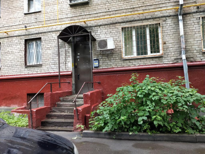 Pogostite.ru - Джой - Joy #21