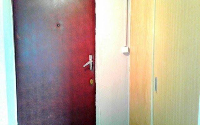 Pogostite.ru - Апартаменты Коломенская | м. Коломенская | Wi-Fi #2