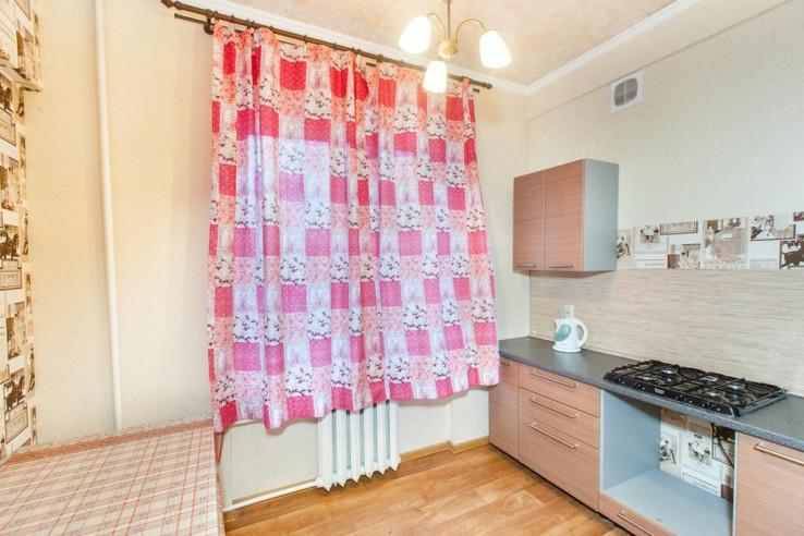 Pogostite.ru - Апартаменты Коломенская | м. Коломенская | Wi-Fi #8