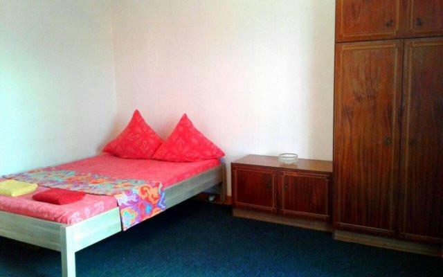 Pogostite.ru - Апартаменты Коломенская | м. Коломенская | Wi-Fi #4