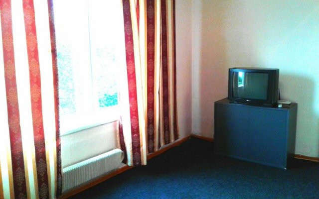 Pogostite.ru - Апартаменты Коломенская | м. Коломенская | Wi-Fi #5