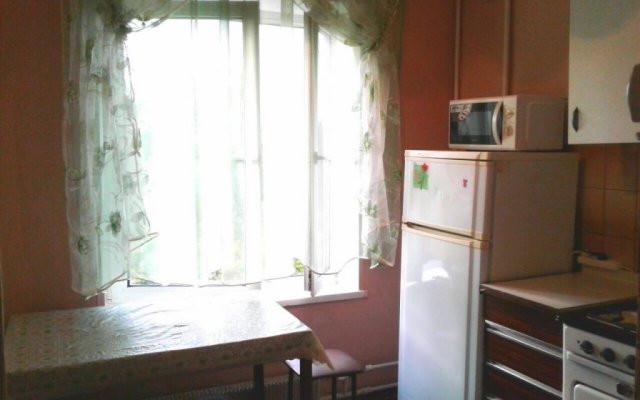 Pogostite.ru - Апартаменты Коломенская | м. Коломенская | Wi-Fi #6