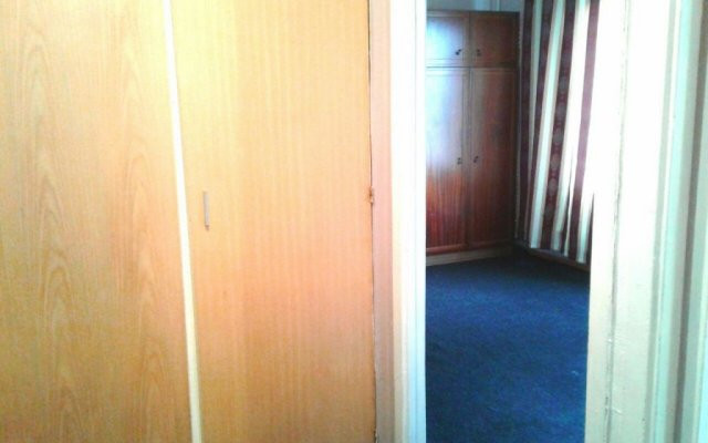 Pogostite.ru - Апартаменты Коломенская | м. Коломенская | Wi-Fi #15