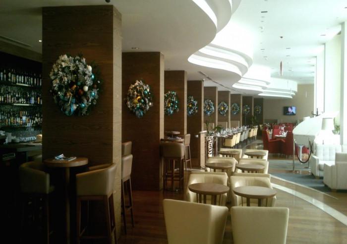 Pogostite.ru - Апарт-отель Имеретинский Прибрежный квартал #20