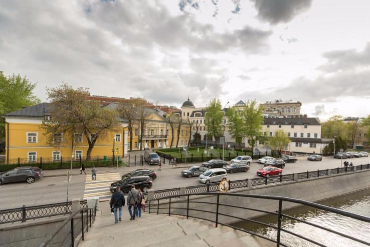 Pogostite.ru - Макаров Хостел - Makarov Hostel | м. Новокузнецкая | м. Третьяковская #43