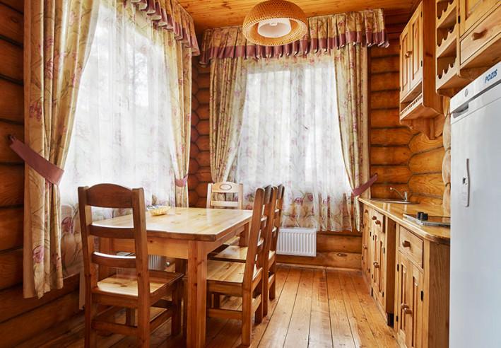 Pogostite.ru - АТЛАС ПАРК ОТЕЛЬ (ДОМОДЕДОВО, классный отдых) #30