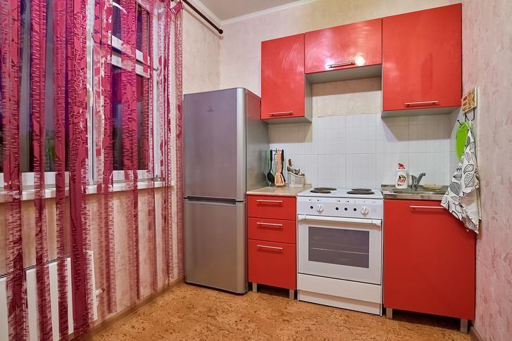 Pogostite.ru - Аппартаменты в Гольяново | м. Щёлковская | Wi-Fi #2