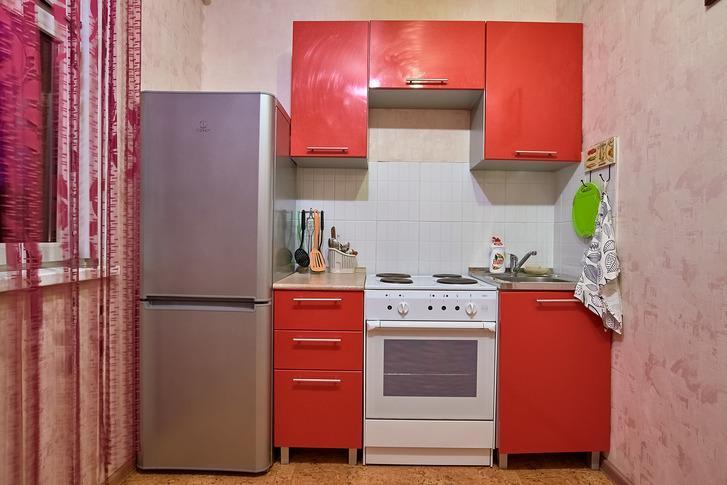 Pogostite.ru - Аппартаменты в Гольяново | м. Щёлковская | Wi-Fi #3