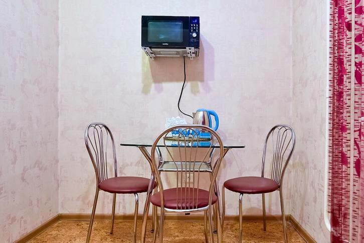 Pogostite.ru - Аппартаменты в Гольяново | м. Щёлковская | Wi-Fi #7