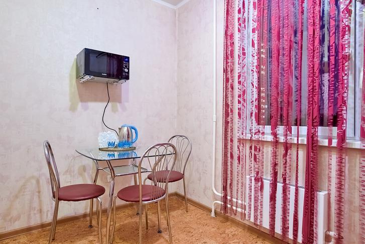 Pogostite.ru - Аппартаменты в Гольяново | м. Щёлковская | Wi-Fi #6