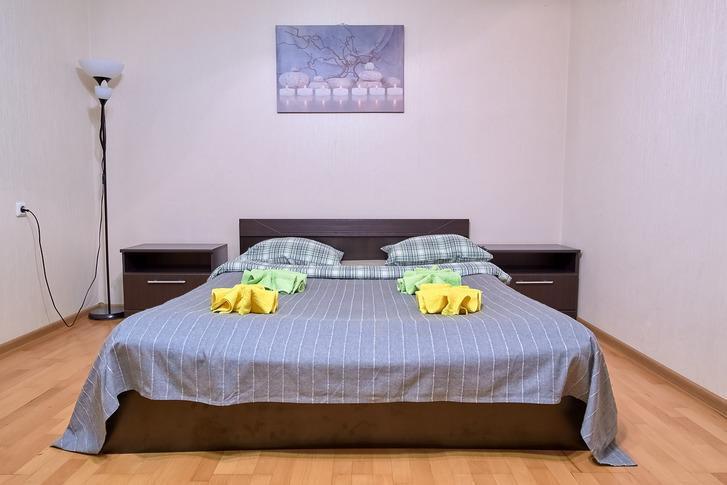 Pogostite.ru - Аппартаменты в Гольяново | м. Щёлковская | Wi-Fi #13